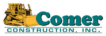 Comer Construction, Inc.
