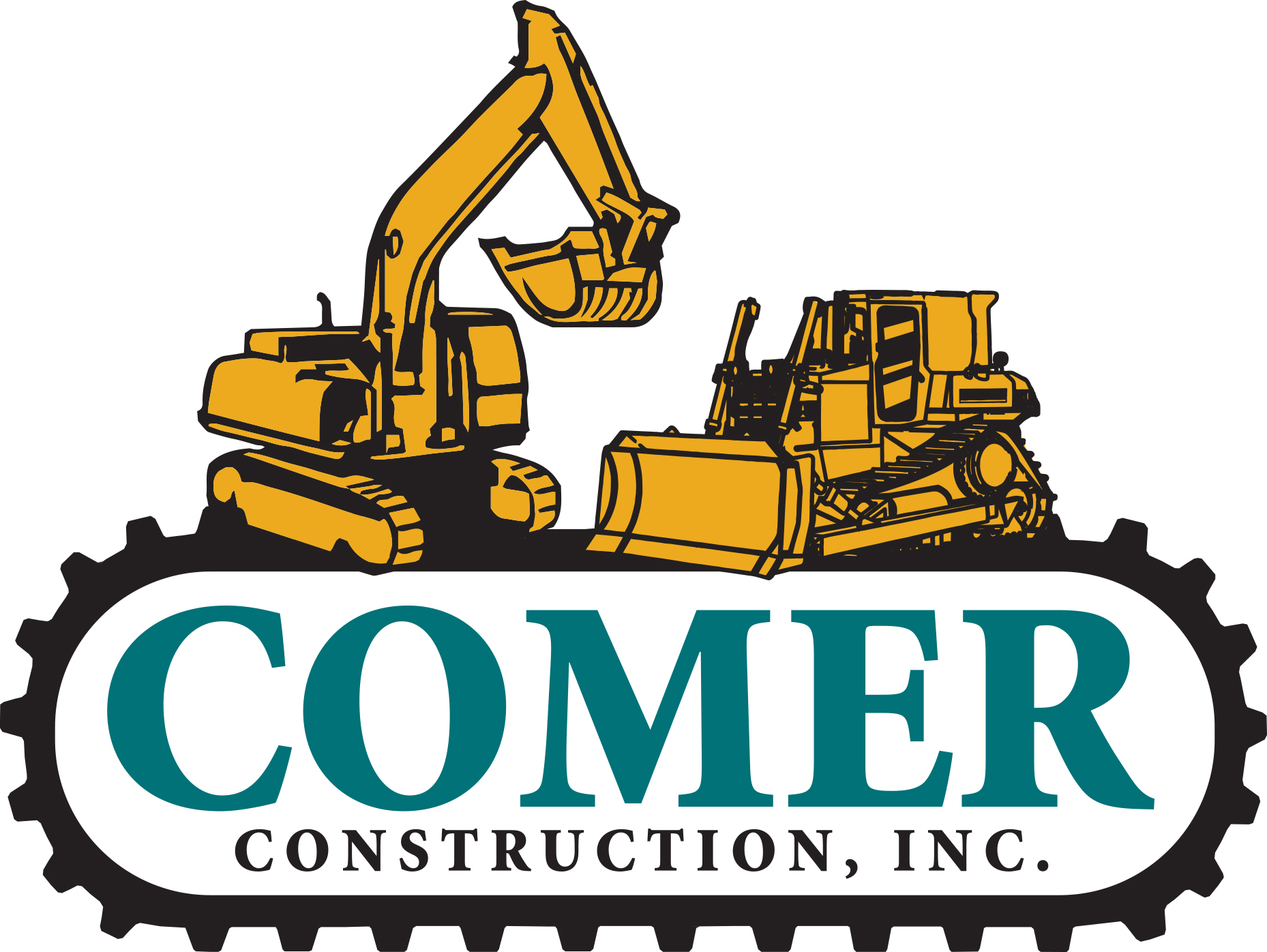 comer construction celebrates 35 years in business and