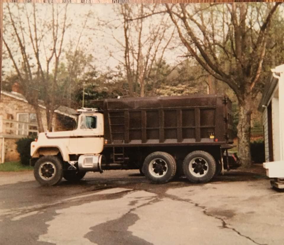 Old Dump 02
