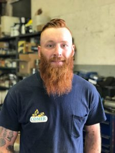 Harford County-Construction-Jobs-Mechanic